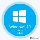 Windows 10 Home 20H2 x64 ru