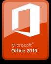 Office 2016-2019 build 2012 x86-x64 (AIO)