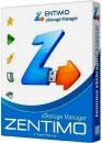 Zentimo xStorage Manager