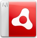 Adobe AIR + AIR SDK
