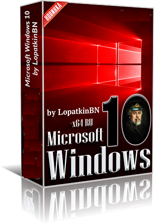 Microsoft Windows 10 Pro 21376.1 co_Release x64 BIZ