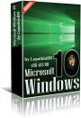 Microsoft Windows 10 Pro 21H1 Release x86-x64 DREY