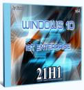 Windows 10 Iot Enterprise 21H1 x64