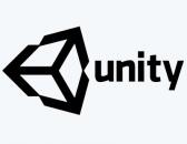Unity Pro x64
