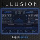 LiquidSonics - Illusion AAX x64