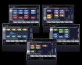 TC Electronic - SYSTEM 6000 NATIVE Bundle AAX x64