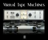 Slate Digital - Virtual Tape Machines AAX x64