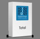 FabFilter - Total Bundle SAL AAX