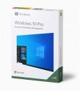 Windows 10x86x64 Pro 20H2