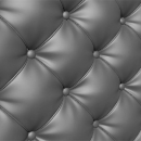 Quilted & Chesterfield script for 3ds Max 2013-2021