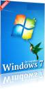Microsoft Windows 7 Ultimate and Professional SP1 x86-x64 DREY