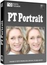 PT Portrait x64 Studio Edition Portable
