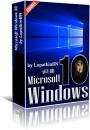 Microsoft Windows 10 Pro 21H1 Release x64 DREYX
