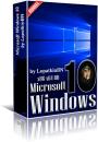 Microsoft Windows 10 Enterprise 21H1 Release x86-x64 DREY