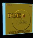Windows 10 Home 21H1 x64