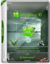 Windows 10 x64 Pro 21H1 RTM