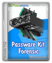 Passware Kit Forensic prepatched retail x64