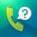 Kaspersky Who Calls: Определитель номера, антиспам
