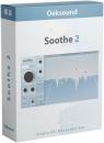 Oeksound - Soothe2 AAX x64