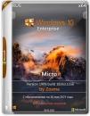 Windows 10 Enterprise x64 micro 1909