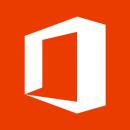 Утилита OfficeIO - Office Install Online
