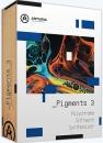 Arturia - Pigments STANDALONE 3 x64