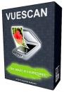 VueScan Pro + OCR Languages