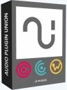 MAGIX - Audio Plugin Union 2021 AAX x64