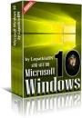 Microsoft Windows 10 Enterprise 19H2 Release x86-x64 DREY