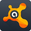 Avast: Mobile Security & Antivirus