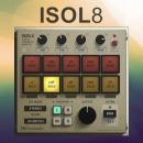 TBProAudio - ISOL8 AAX