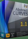 Abstract Curves + 2 Bonus Presets Packs