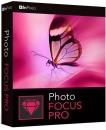 inPixio Photo Focus Pro