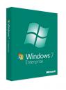 Windows 7x86x64 Enterprise