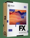 Arturia - FX Collection 2 x64