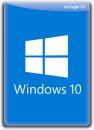 Windows 10 21H1 x64 16in1 +/- Office 2019