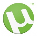 µTorrent Pro + Modifications
