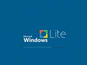 Windows 10 21H1 Lite x64
