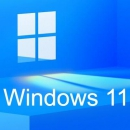 Windows 11 Dev OS x64
