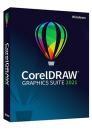 CorelDRAW Graphics Suite 2021 + Content