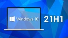 Windows 10x86x64 Enterprise 21H1