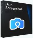 IObit iFun Screenshot