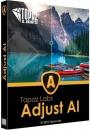 Topaz Adjust AI
