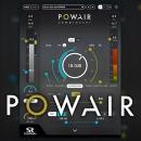 Sound Radix - POWAIR AAX x64