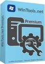 WinTools.net Professional / Premium / Classic