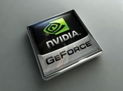 NVIDIA GeForce Desktop Game Ready Hotfix + DCH