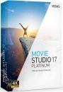 MAGIX VEGAS Movie Studio Platinum x64
