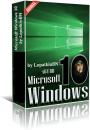 Microsoft Windows 10 Pro 21H2 Release x64 DREY