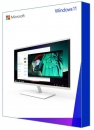 Windows 11 Insider Preview 21H2 x64