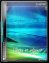 Windows Server 2012 R2 with Update AIO (x64)